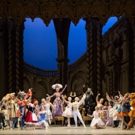 BWW Review: ABT's SLEEPING BEAUTY