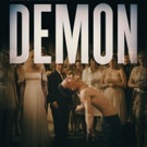 Official Trailer and Poster Now Available for Marcin Wrona's DEMON