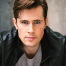 David Berry Cast as 'Lord John Grey' in Hit Starz Series OUTLANDER