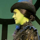 Stephen Schwartz and WICKED Cast Talk London 10th Anniversary, Movie & More