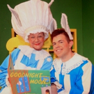 BWW Review: GOODNIGHT MOON Won't Put You To Sleep
