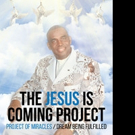 Winfield Craig Pens THE JESUS IS COMING PROJECT