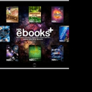 NSTA Launches New Line of Enhanced E-books For Science Educators