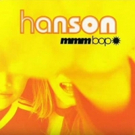 Hanson Reveals We've Been Singing 'MMMBop' Incorrectly All These Years!