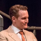 BWW Review:  A.A. Milne's THE LUCKY ONE Receives a Rare Revival From The Mint