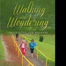 Joseph Eugene Young Releases WALKING AND WONDERING
