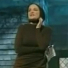 VIDEO: 30 Days of Tony, Day 21: Christine Ebersole Gets Staunch