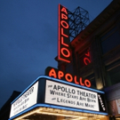 Apollo Theater to Hold Amateur Night Auditions in NYC, Philly and D.C.