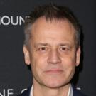 Disney's Broadway-Bound FROZEN Gets New Director & Creative Team