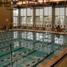 Nike Swim Camps Announces Utah Summer Dates