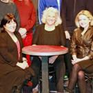 DEAR WORLD Starring Tyne Daly Begins Performances Tomorrow at York Theatre Company