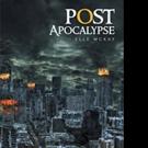 Elle Mckay Releases POST APOCALYPSE