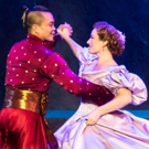 BWW Review: Paramount's KING AND I Full of Heart, Talent, Et Cetera