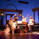BWW Review: Phoenix Theatre Presents CALENDAR GIRLS