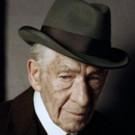 Conan Doyle Estate Settles MR. HOLMES Lawsuit