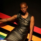 BWW Review: Mamela Nyamza's DE-APART-HATE is First Rate Dance Theatre from a Visionary Artist