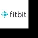 Fitbit Releases 'Fitbit Adventures'