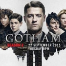 Warner TV's GOTHAM Snags Primetime Top Spot in the Philippines