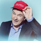 Alec-Baldwin-Hosted SATURDAY NIGHT LIVE Delivers Show's Most-Watched Telecast in 6 Years