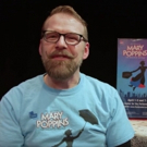 STAGE TUBE: Sneak Peek at Lyric Theatre's MARY POPPINS at the Flynn, 4/1