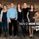 VANDERPUMP RULES & New Docu-Series APRES SKI to Premiere on Bravo, 11/2