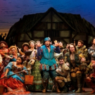 SOMETHING ROTTEN!, CABARET & More Will Play Broadway in Fort Lauderdale's 2016-17 Season!