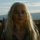 VIDEO: Check Out All-New Trailer for GAME OF THRONES Season 6