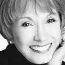 Sandy Duncan Returns to Neverland on Broadway Tonight