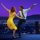 LA LA LAND's Fred Berger to Produce New Musical Film Featuring Contemporary Pop Anthems
