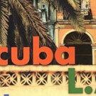Cuban Music Comes to Thousand Oaks Civic Arts Plaza This March