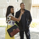 BWW Recap: EMPIRE, Delta John, What's That Flower You Have On?