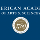 American Academy of Arts And Sciences Inducts 235th Class of Members