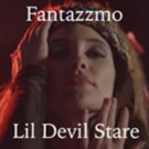 FANTAZZMO Releases 'Lil Devil Stare' Video & Kicks Off 'Warpath' Tour