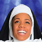 SISTER ACT Begins 2/11 at Beef & Boards Dinner Theatre