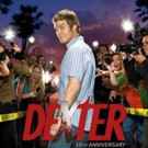 Showtime to Celebrate 10th Anniversary of Groundbreaking Series DEXTER