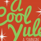 TexARTS Celebrates the Holidays with A Cool Yule