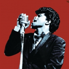 MR. DYNAMITE: THE RISE OF JAMES BROWN to Be Released on DVD & Blu-ray With Exclusive Bonus Features