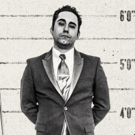 BWW Review: SCORSESE AMERICAN CRIME REQUIEM Is a Killer at the Wallis Annenberg