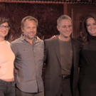 BWW TV: Norbert Leo Butz, Tony Danza & More Show What They've Got at Feinstein's/54 Below