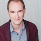 Matt Crowle to Star in Porchlight Revisits' LITTLE ME