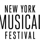 NYMF Seeks Submissions for 2017 Next Link Project; Michael Cerveris, Leigh Silverman & More on Grand Jury