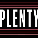 Cast Complete for Rachel Weisz-Led Revival of PLENTY at The Public