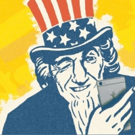 Political Comedy, UNELECTABLE YOU, Kicks Off Tour During Election Season, August