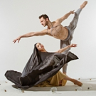 FJK DANCE Presents 'A Fusion of Culture and Dance', 2/26
