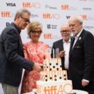 TIFF to Mark 40th Anniversary with Slate of Free Programming