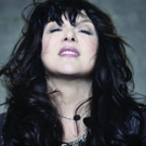 Ann Wilson, Brian McKnight, Brian Regan & More on Sale This Week at bergenPAC