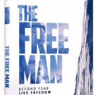 Powerful Documentary THE FREE MAN Coming to DVD, Digital HD & On Demand This May