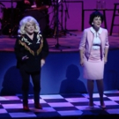 STAGE TUBE: Watch Highlights of Carter Calvert and Sally Struthers in NC Theatre's ALWAYS... PATSY CLINE