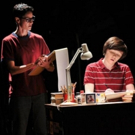 FUN HOME Will Become First Broadway Show to Take Part in Spotify Sessions
