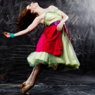 BWW Interview: Up-Close with Theatre and Dance Photographer Matthew Murphy